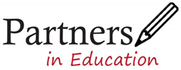 partners_education_logo