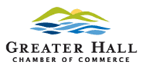 greater hall chamber of commerce